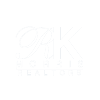 RKMorris Realty Logo